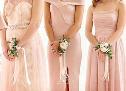 svadebnyj-proekt-akvarelnaya-nezhnost miniatura