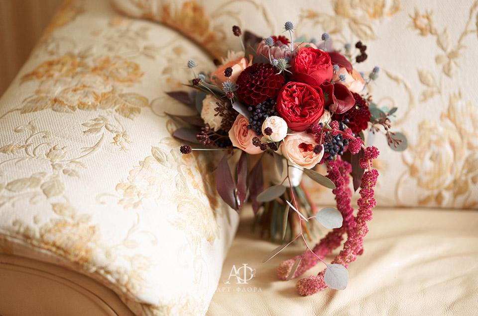 svadebnyj-proekt-dary-oseni 1