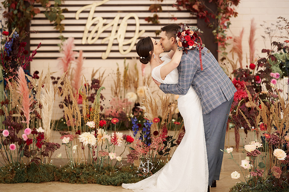 svadebnyj-proekt-dary-oseni 5