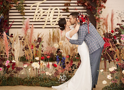 svadebnyj-proekt-dary-oseni miniatura