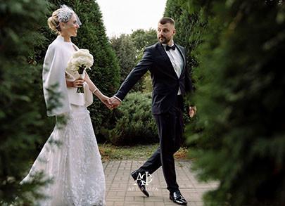 svadebnyj-proekt-gollivud miniatura