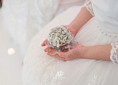 svadebnyj-proekt-v-bleske miniatura